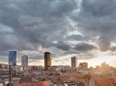 PS-voorstellen voor behoorlijk bestuur in Brussel ongeloofwaardig