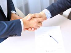 Vlaanderen wil investeringsakkoorden afsluiten zonder Wallonië