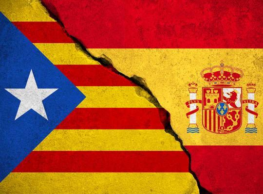 spanje-catalonie-referendum-conflict